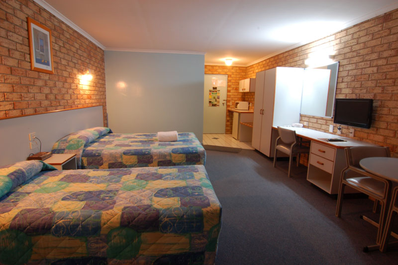 We Offer Special Rates on Extended Stays and Group Bookings
