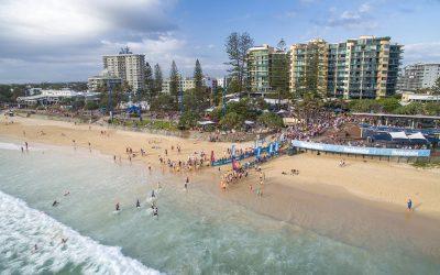 7 Unmissable Sunshine Coast Events for Autumn 2021