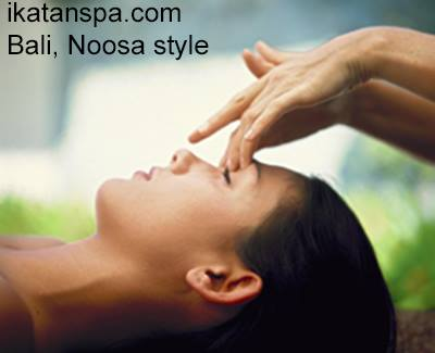 Ikatan Day Spa: Your Best Relaxation Destination