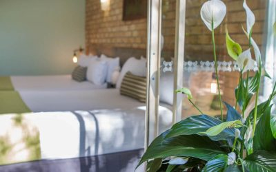 Essential Workers Welcome – Motor Lodge Sunshine Coast Accommodation