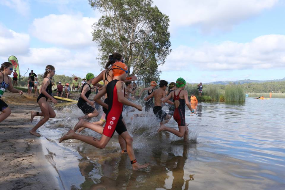 Don't Miss Out on These Events on the Sunshine Coast