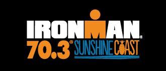 Ironman 70