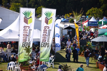 What's on in the Sunshine Coast – July 2014