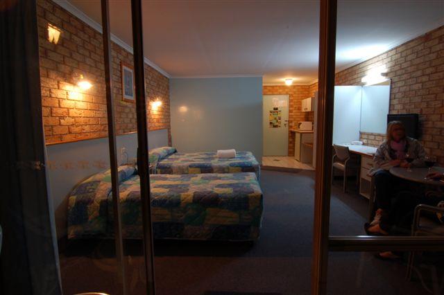 Sunshine Coast's Best Priced Accommodation