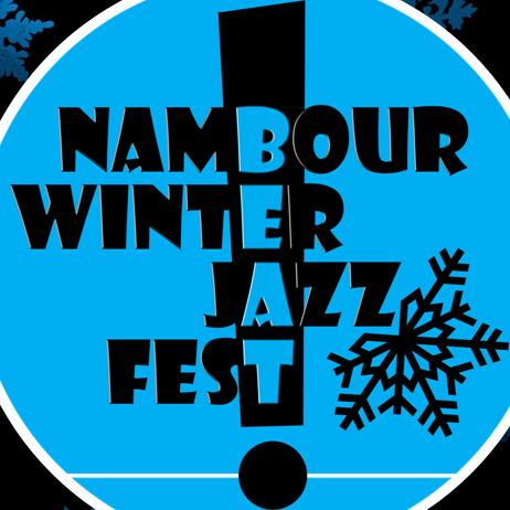 Nambour Winter Jazz Fest