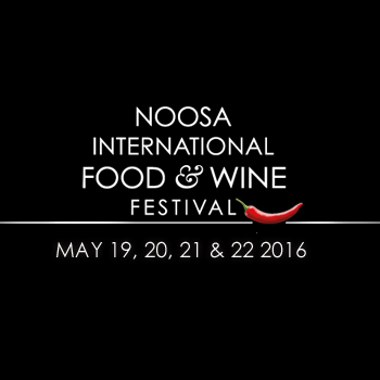 Have a Memorable Noosa Food and Wine Festival this Year!