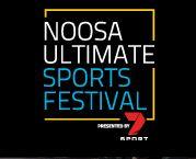 Noosa Ultimate Sports Festival