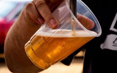 GABS Craft Beer Festival Sunshine Coast – Coming January 2021