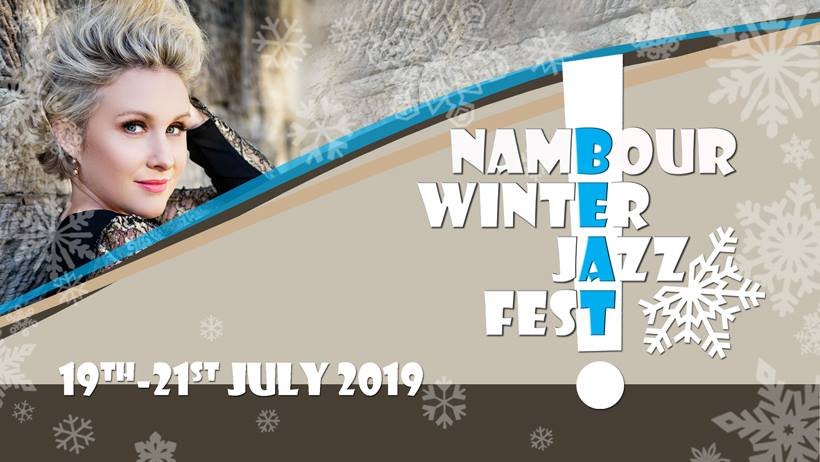 Cheap Nambour Accommodation for Nambour Winter Jazz Festival 2019