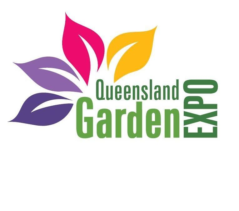 Stay Near Queensland Garden Expo July with Sunshine Coast Motor Lodge