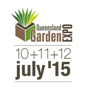 Queensland Garden Expo.