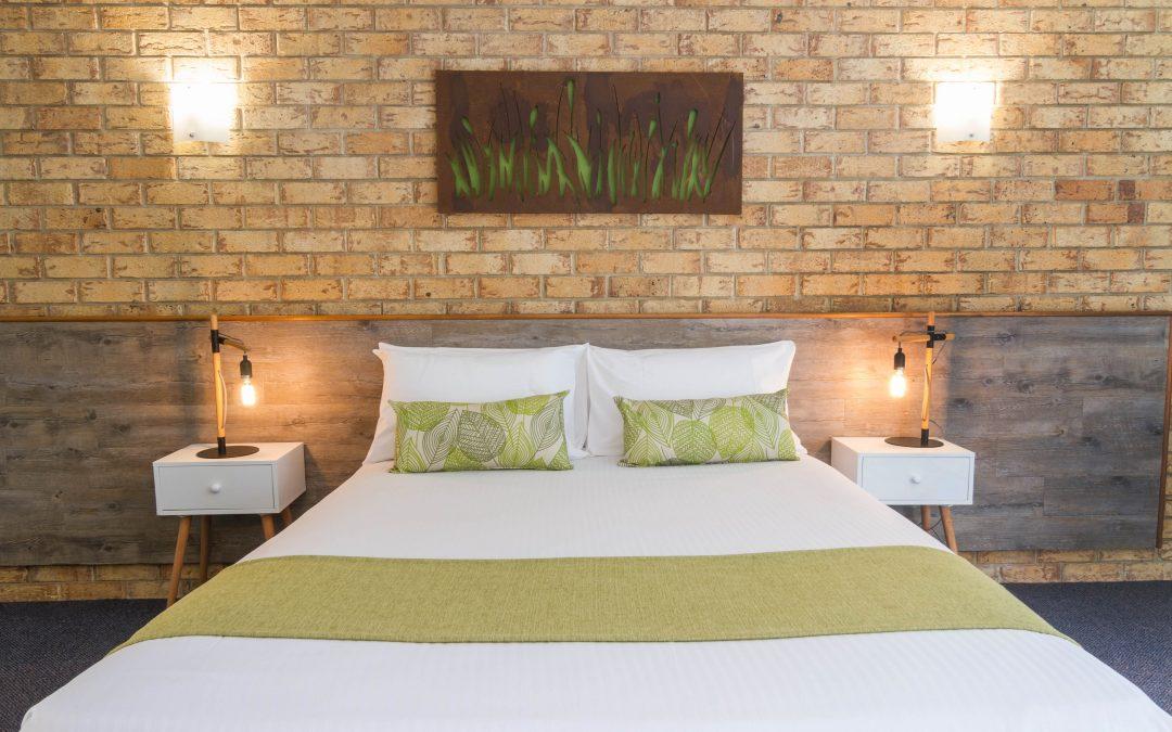 Affordable Sunshine Coast Accommodation Options for 2018!