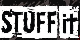 Watch the STUFFit Student Film Festival
