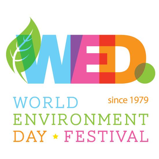 Sunshine Coast World Environment Day Festival