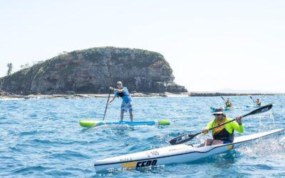 3 BIG Sunshine Coast Events Coming September 2021